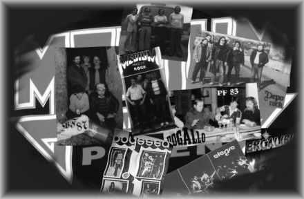 plakát rocklive