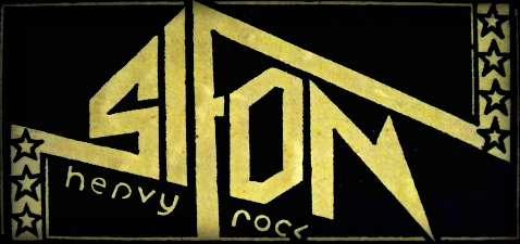 sifon logo