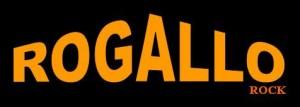 Rogallo logo