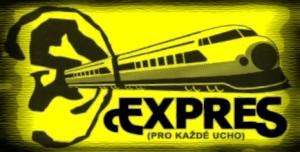 expres2